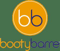 Booty Barre-min